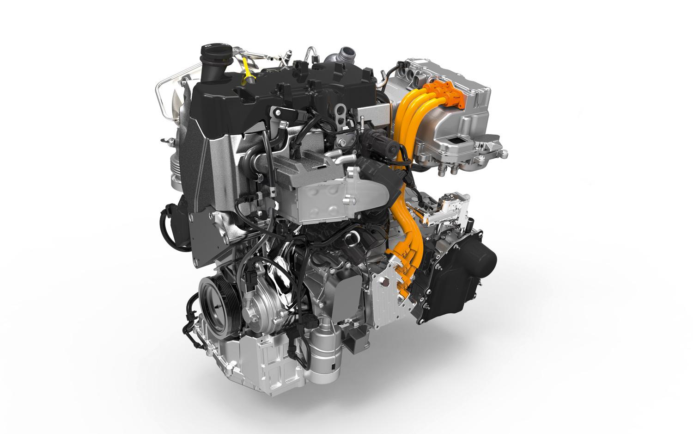 U1113 Engine Error Code - U1113 Trouble Code With OBD-II Diagnostic